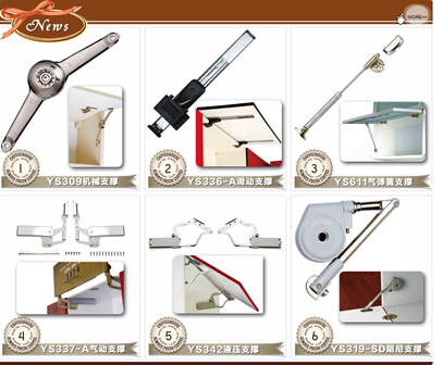 What Furniture Hardware Accessories Classified