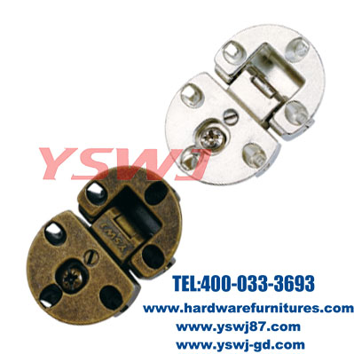 Cabinet Support Soft Lid Stay Ys316 D Yongsheng Furniture