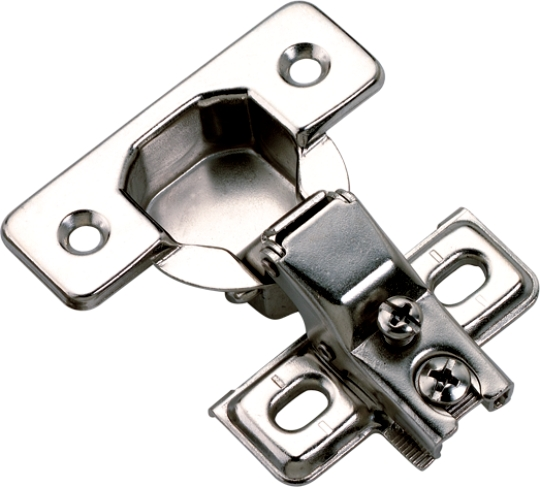 American short arm hinge  YS3811